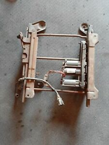 2000 Ford Super Duty F250 Excursion Power Seat Track
