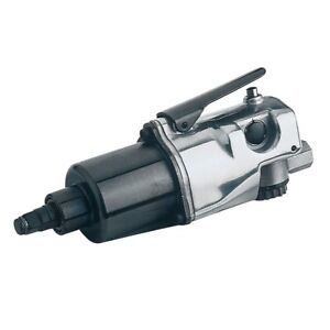 3 8 Drive Super Duty Air Impact Wrench Irt211 Brand New