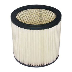 Cyclone 2055 Cartridge Filter For Dc1500 Dust Collector