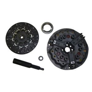 86634451 kit org Clutch Kit Fits Ford New Holland Tractor 2000 2100 2110