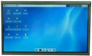 10 1 inch Lcd For A13 a20 Olinuxino 1024x600