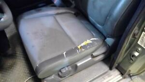 Driver Front Seat Bucket Without Air Bag Cloth Manual Fits 03 Element 1260830