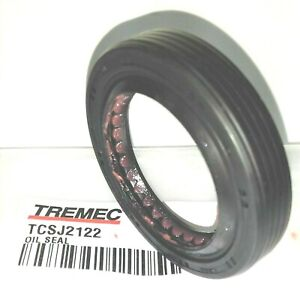 Tremec Rear Seal For Late 05 up Tr3650 Tcsj2122
