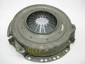 Nos Out Of Box D6zz A Clutch Pressure Plate 1976 1978 Ford Mustang Ii 302 V8