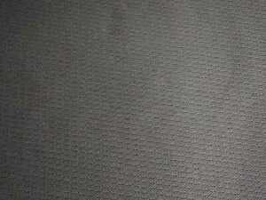 Bmw M Tech Solid Gray E30 High Quality Reproduction Fabric 58 Seat Cloth M3