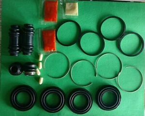 A 239p Brake Parts For Toyota Townace