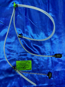 Olympus Maj 880 Endoscopy Injection Cleaning Tube For V70 Series Endoscope New