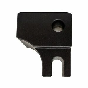 Bulletproof Hitches Trailer Hitch Pintle Attachment