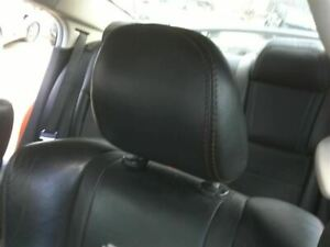 Charger 2009 Headrest 1972172
