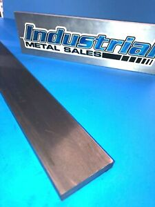 1 2 X 2 X 12 long 4140 Cf Annealed Steel Flat Bar 500 X 2 4140 Flat Bar