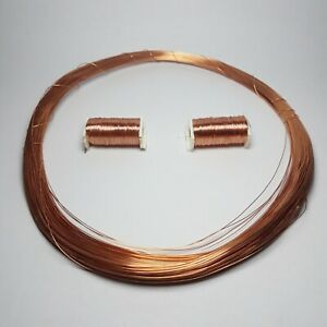 65g 2 293 Oz Scrap Copper Wire Removed In Electronic Items Recycle Copper