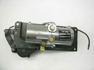 New Out Of Box Hp200 Air Windshield Wiper Motor For Rv Bus Truck Transit Coach