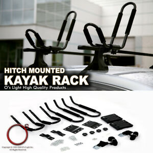 Volkswagen Car Mount Roof Rack Canoe Ski Surf Boat Kayak Carrier Rack