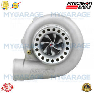 Precision Cast 7675 Ls series Hp Turbo Journal Bearing T4 v band 0 96 A r 1150hp