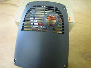 Honda Eu1000i Rear Cover Oem Genuine Part Fits Eu1000i Inverter Generator