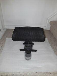 Herman Miller Aeron Headrest For Size A b C