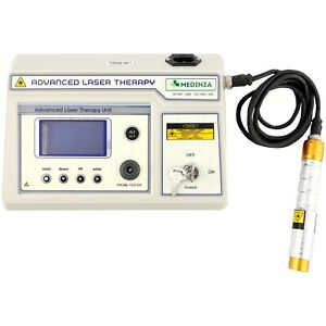 New Chiropractic Laser Low Level Laser Therapy Cold Laser Therapy Lllt Machine U