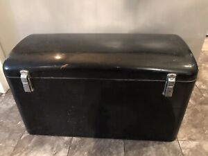 1928 1929 1930 1931 Buick Ford Model A Chevy Oldsmobile Pontiac Trunk Rat Rod