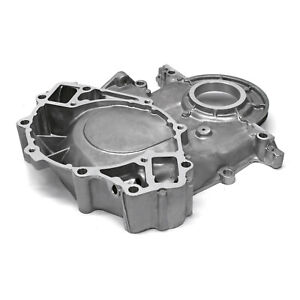 Ford 429 460 1969 97 Aluminum Timing Chain Cover