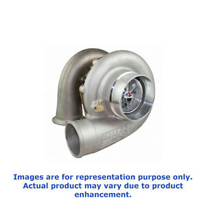 Precision Turbo Gen2 Cea 7675 With Single Scroll T4 96 4 0 Inlet 3 00 Outlet