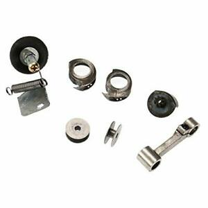 Attachment Kit For Beamnova Leather Cobbler Sewing Machine For Heavy Duty Han
