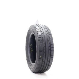 Used 215 60r16 Michelin Premier A S 95v 6 5 32
