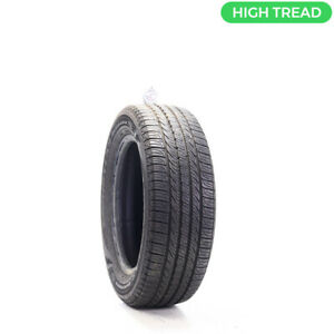 Used 205 60r16 Goodyear Assurance Comfortred 91h 9 32