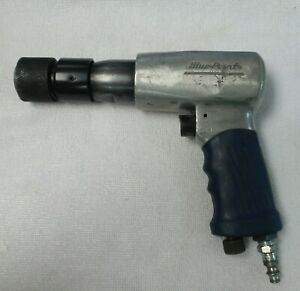 Blue point At145 Pneumatic Air Hammer tool Only