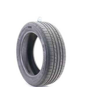 Used 215 55r17 Michelin Premier A s 94v 6 5 32