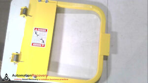 Ps Doors Lsg 24 pcy Ladder Safety Gate 285718