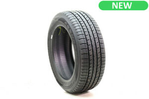 New 215 55r17 Goodyear Assurance Comfortred Touring 94v 11 32