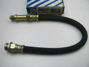 Bendix 88298 Brake Hydraulic Hose Front Left Right