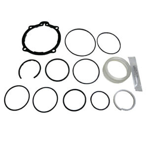 Porter Cable Genuine Oem Replacement O ring Kit N566154