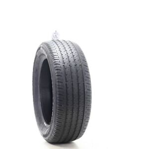 Used 215 55r16 Firestone Ft140 93h 5 5 32