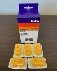 5 Lift off Correction Tapes Grc T360 tf 9 32 X 16 At t Olivetti More
