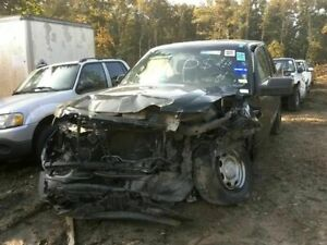 Motor Engine 5 0l Vin F 8th Digit From 01 04 13 Fits 13 Ford F150 Pickup 1794933