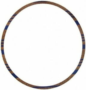 Fel Pro Rds13889 Differential Carrier Gasket