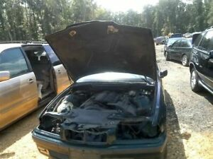 Motor Engine 2 8l Coupe E36 Fits 96 99 Bmw 328i 2235403