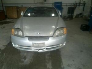 Motor Engine 2 0l Vin D 8th Digit Without Cvvt Fits 03 06 Elantra 2278200
