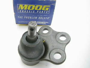 Moog K6527 Suspension Ball Joint Front Lower