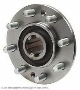 Brand New Ford Rear Hub Assembly 8n1171