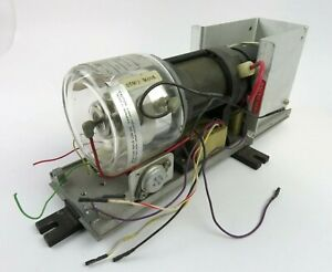 Hp 05501 60006 Industrial Helium neon Gas Laser Assembly