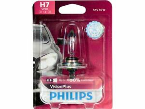 For 2002 2003 Mazda Protege5 Headlight Bulb Low Beam Philips 24361wf
