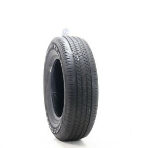 Used 215 70r15 Goodyear Integrity 98s 7 5 32