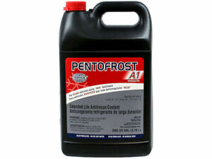 For 2000 2004 Toyota Tundra Coolant Antifreeze Pentosin 37998gt 2001 2002 2003