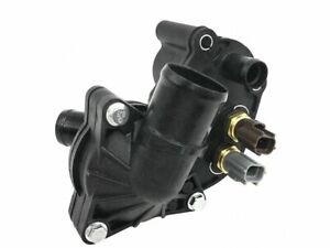 For 2001 2005 Ford Explorer Sport Trac Thermostat Housing 76816ct 2002 2003 2004