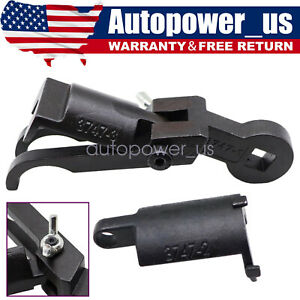 Rocker Arm Remover Installer Valve Spring Compressor Tool For Dodge Jeep 3 7