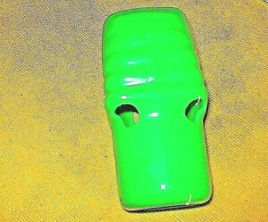 Green Protective Cover For 1 2 Impact Ir 231 Style Matco cornwell Tools