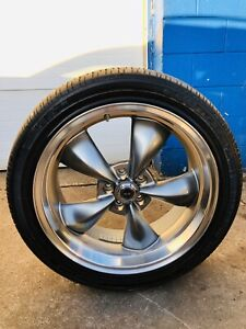 20 Oem 245 45 R 20 Factory Dodge Charger Wheels Rims Tires Set Of 4 Mint Con