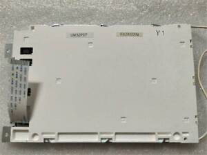 Lcd Screen Display For Tektronix Tds220 Tds224 Tds210